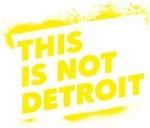 Das Detroit-Projekt