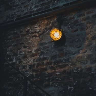 Lichtquelle