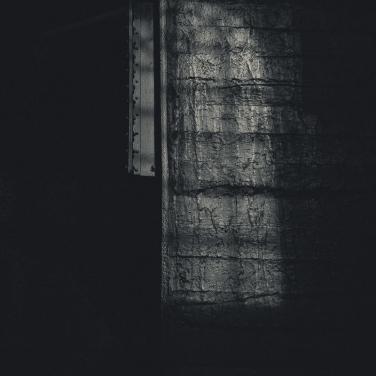 Schattenspiele 2