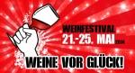 Weine vor Glück Wein-Festival