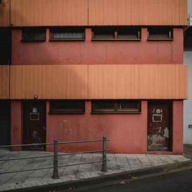 Wetzlar & Weilburg-012