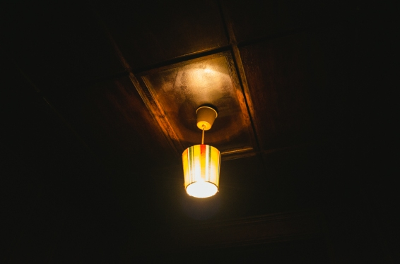 nachtleben-1