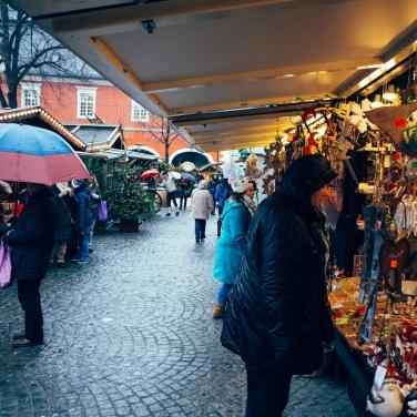 soester-weihnachtsmarkt-2