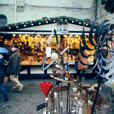 soester-weihnachtsmarkt-5