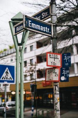 auf-der-rue-2