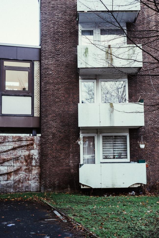neighbourhood-11