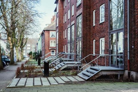 neighbourhood-13