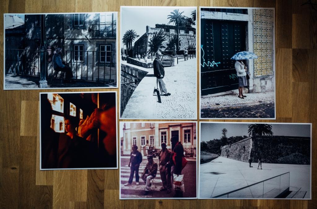 people-of-lisboa-fotos-1