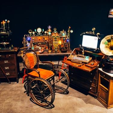 steampunk-in-der-jahrhunderthalle-11