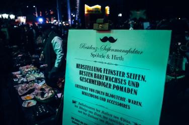 steampunk-in-der-jahrhunderthalle-13