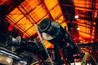 steampunk-in-der-jahrhunderthalle-20