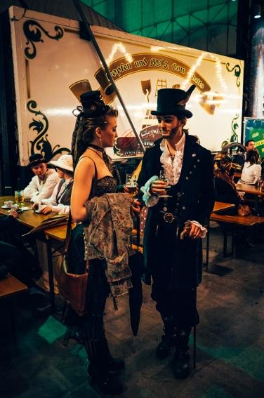 steampunk-in-der-jahrhunderthalle-21