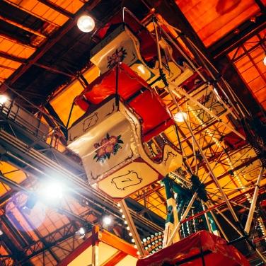 steampunk-in-der-jahrhunderthalle-23