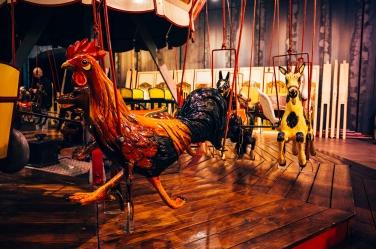 steampunk-in-der-jahrhunderthalle-25