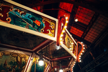 steampunk-in-der-jahrhunderthalle-28