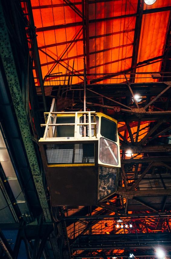 steampunk-in-der-jahrhunderthalle-3