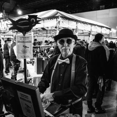 steampunk-in-der-jahrhunderthalle-4