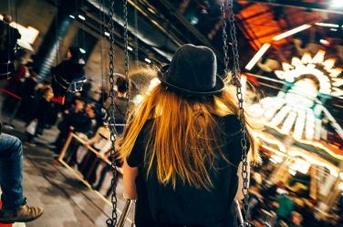 steampunk-in-der-jahrhunderthalle-40