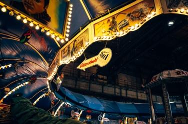 steampunk-in-der-jahrhunderthalle-44