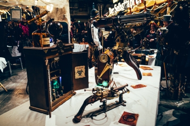 steampunk-in-der-jahrhunderthalle-5