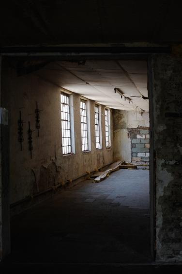 tuer-auf-galeriemeile-ueckendorf-022
