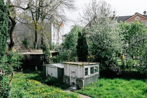 tür-auf-galeriemeile-gelsenkirchen-16