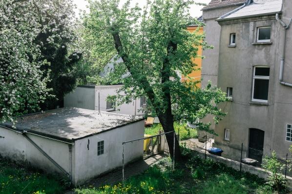 tür-auf-galeriemeile-gelsenkirchen-17