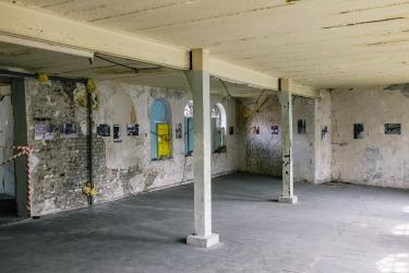 tür-auf-galeriemeile-gelsenkirchen-2