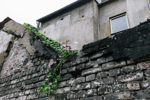 tür-auf-galeriemeile-gelsenkirchen-21