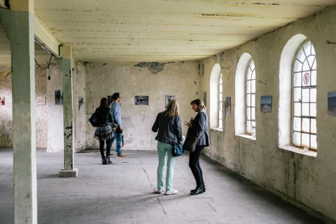 tür-auf-galeriemeile-gelsenkirchen-23