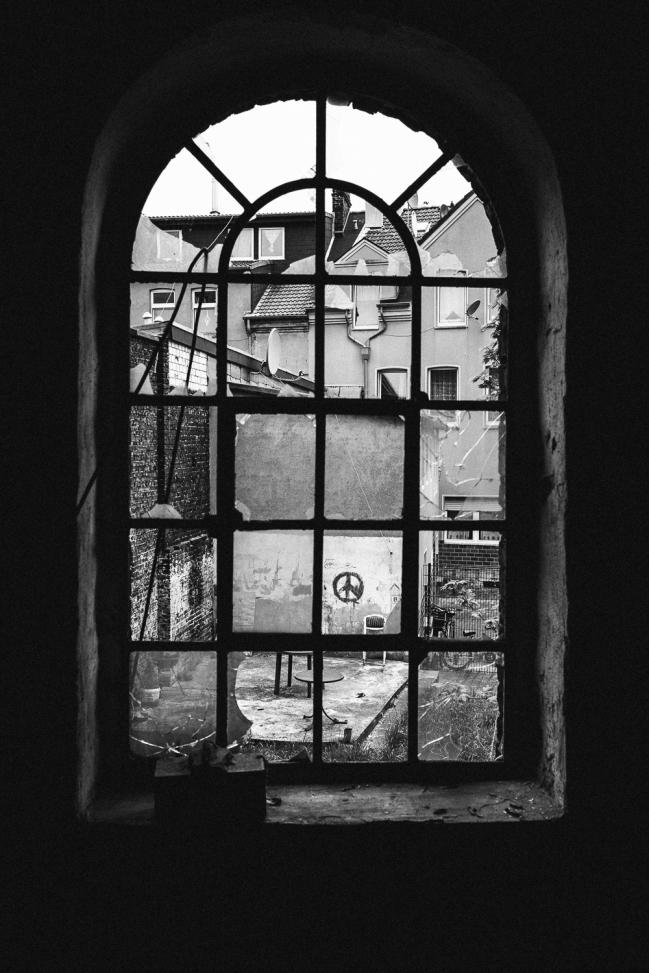 tür-auf-galeriemeile-gelsenkirchen-24