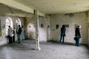 tür-auf-galeriemeile-gelsenkirchen-26
