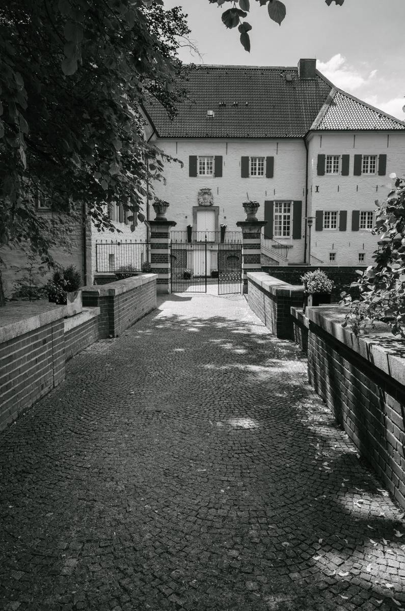 wasserburg-lüttinghof-gelsenkirchen-002