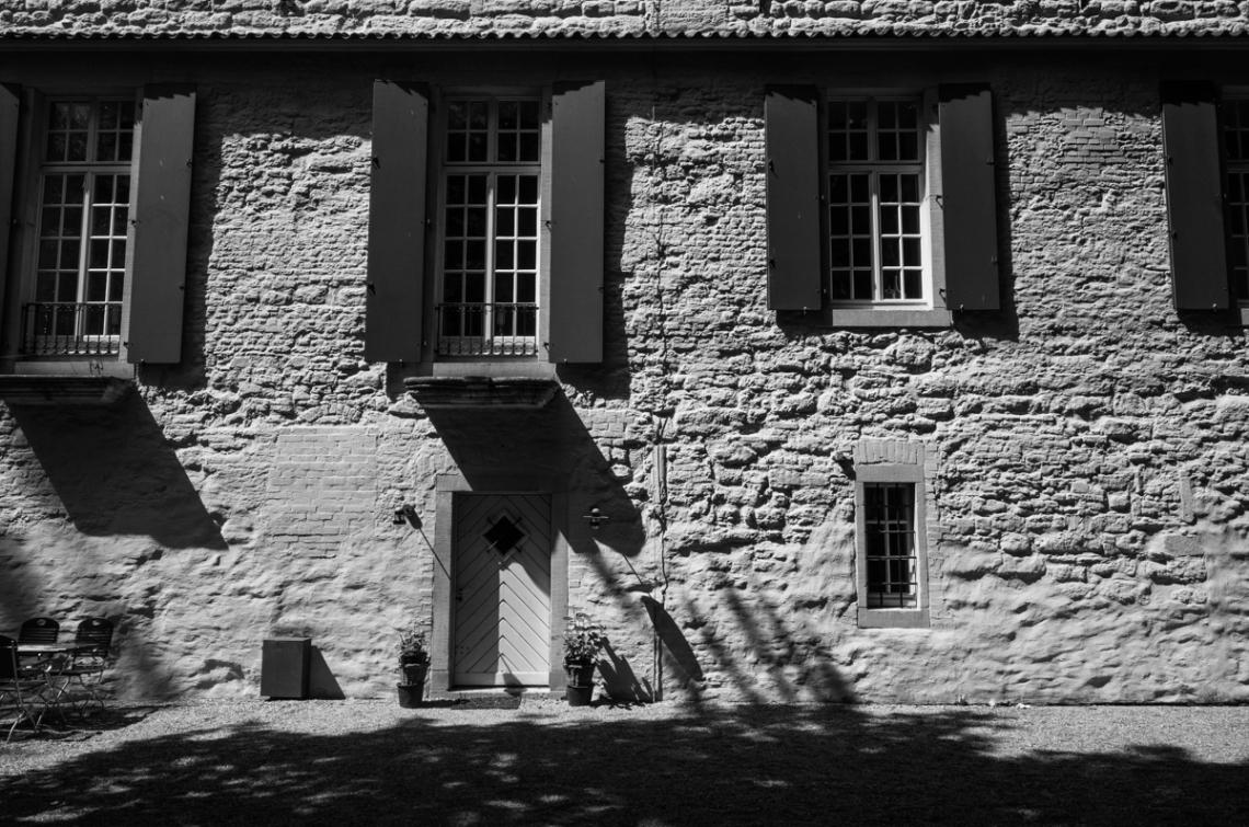 wasserburg-lüttinghof-gelsenkirchen-006
