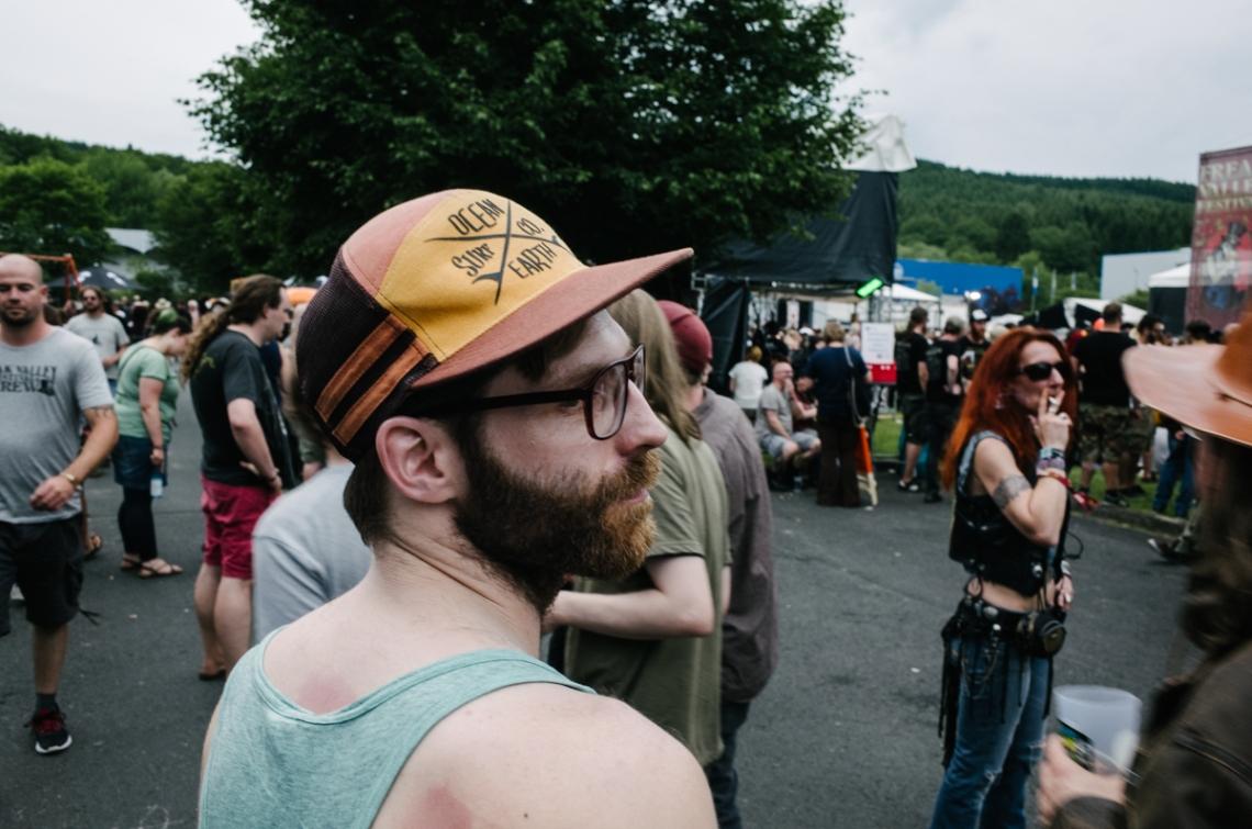 freak-valley-festival-004