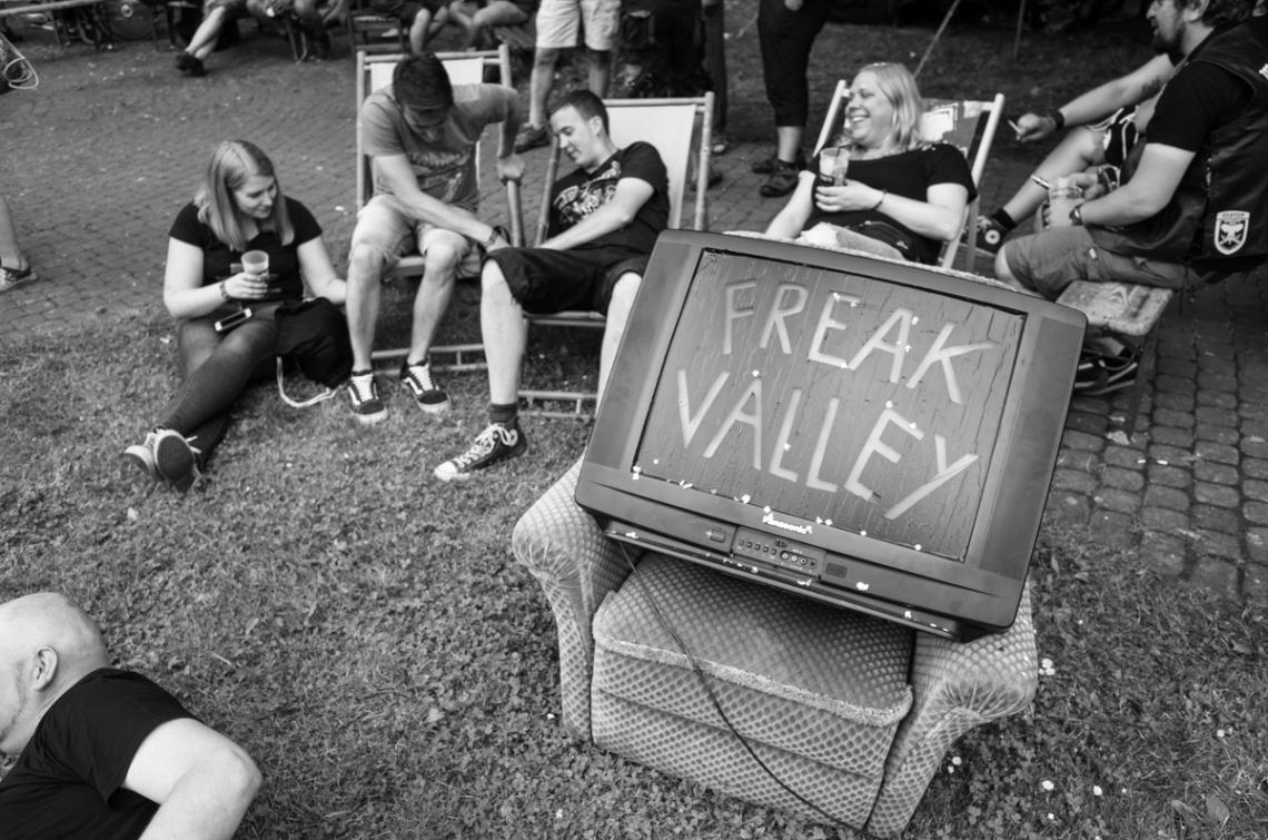 freak-valley-festival-006
