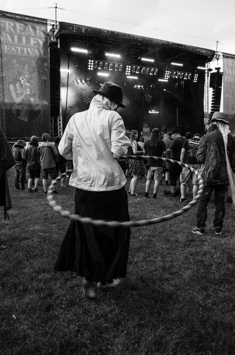 freak-valley-festival-008