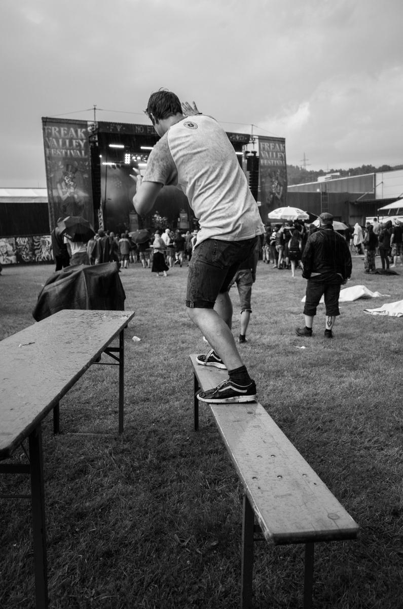 freak-valley-festival-009