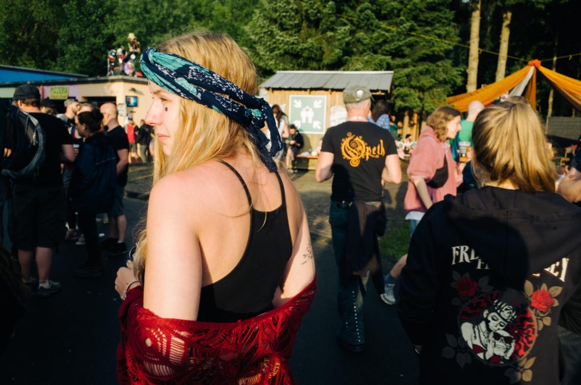 freak-valley-festival-010